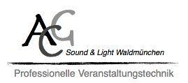 ACG Sound & Light